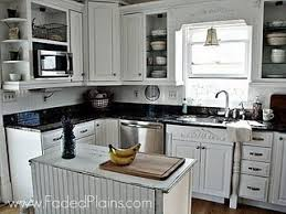 kitchen refresh ideas 43 best kitchen refresh ideas images on kitchen ideas