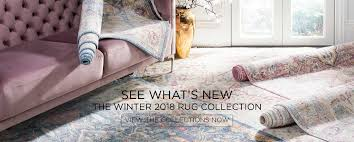 Rug Collections Rugs U0026 Home Furnishings Safavieh Com