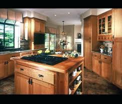 mission style kitchen cabinets craftsman cabinet hardware small kitchen kitchen design magnificent