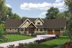 craftsman country house plans craftsman house plans floorplans com