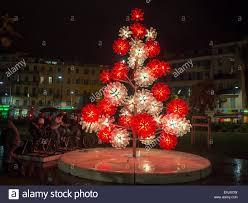 free stock photos of christmas decorations pexels christmas