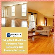Hardwood Floor Shine How To Shine Hardwood Floors Someone Mopping Hardwood Floors How