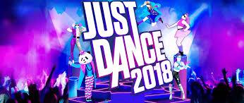 halloween dance background just dance 2017 song list u0026 game info ubisoft