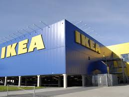 there is an ikea museum at the company u0027s headquarters in sweden