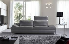 Modern Italian Leather Furniture Sofas Center Living Room Darkrey Fullenuine Italian Leather