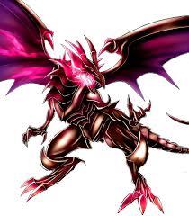 red black dragons best dragons 2017