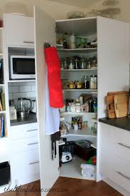 bunnings kitchen cabinets welcome to our kitchen the life of clare