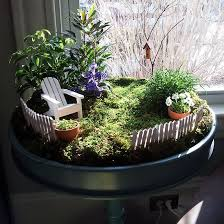 Indoor Gardening Ideas Indoor Container Gardening Ideas Webzine Co