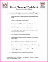 checklists excel free project task list template weekly schedule