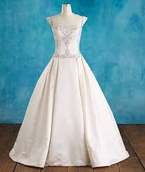 best 25 wedding dresses for petite women ideas on pinterest