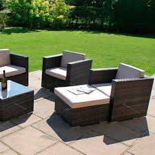 Sectional Patio Furniture - used hotel outdoor furniture used hotel outdoor furniture