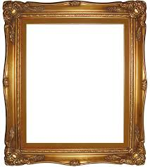 picture frames design transparant picture frame simple classic