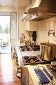 awesome divine kitchens room design decor modern at divine
