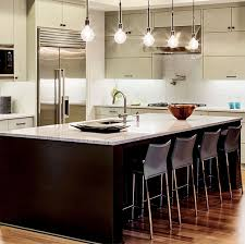 kitchen remodeling goochland commercial construction additions