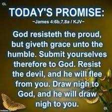 pin emma jones faith pictures bible