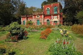 World Botanical Gardens Top 10 Most Beautiful Garden In The World Topicks