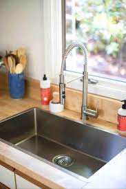 how to install kitchen sink faucet 54 install kitchen sink kitchen ideas kitchen ideas