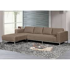 sofa dresden dresden gray sectional sofa with left facing chaise dcg stores
