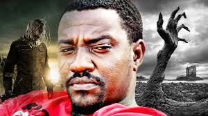download alter ego nollywood movie by omotola u0026 wale ojo