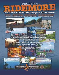 Map Of Pigeon Forge Tennessee by Rides Smoky Mountain Harley Davidson Maryville Tennessee