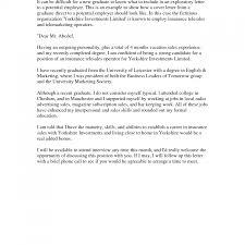 sample nursing cover letter new grad images cover letter sample