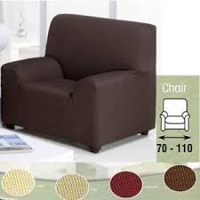 karlstad chair cover chair arm covers ebay