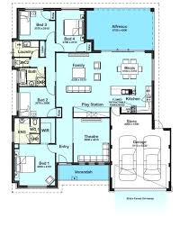 free modern house plans plans for modern houses a frame house plan open floor plan modern