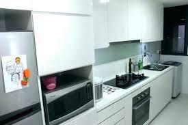 kit cuisine ikea maison en kit ikea prix cuisine but affordable gallery of