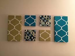 Popular Artwork Wall Art Designs Covering With Fabric Canvas Wall Art Artwork Diy