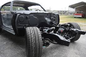 1987 chevrolet camaro z28 1987 chevrolet camaro z28 zedsled detroit speed engineering bolt