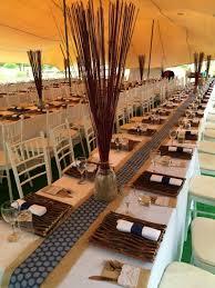 traditional decor african traditional wedding décor botswana magadi setswana decor