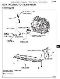 2007 toyota yaris service manual wiring diagram pdf wiring