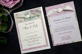 make your own wedding invitations make your own wedding invitations diy wedding inviations
