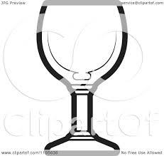 wine clipart wine glass clip art