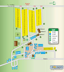 Waco Map Riverview Campground Find Campgrounds Near Waco Texas Mobilerving