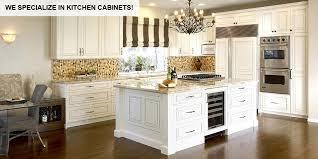 kitchen remodeling u0026 bathroom remodeling in los angeles ca