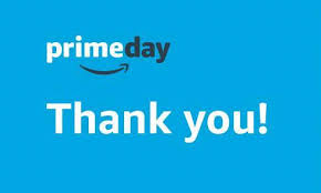 amazon prime new members deal 2016 black friday what is amazon prime day when is it in 2017 and do you need