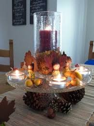 top 10 creative diy thanksgiving decorations diy thanksgiving