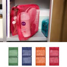 Baby Storage Compare Prices On Kids Toy Storage Online Shopping Buy Low Price