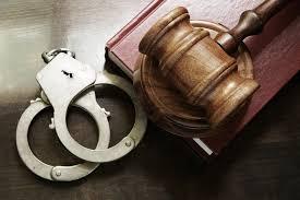 How Does A Bench Warrant Work Arrest Warrants In Colorado