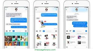 imessage for android imessage for android no imessage waiting for activation error