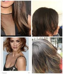 the colour bar salon 32 photos u0026 49 reviews hair salons 901