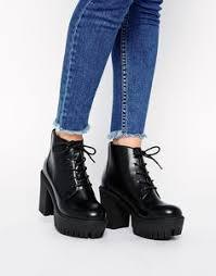 s ugg australia light grey bonham chelsea boots f troupe lace up boots brown zalando co uk shoes