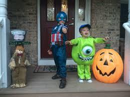 place to go on halloween costumesupercenter com your go to place for halloween costumes
