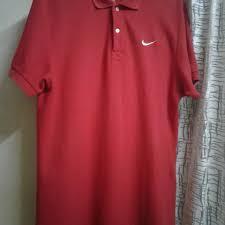 Baju Original baju t shirt nike original cotton 100 s fashion