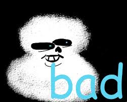 Bad Time Meme - vg video game generals thread 121067747