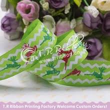 deere ribbon popular green deere ribbon buy cheap green deere ribbon lots from
