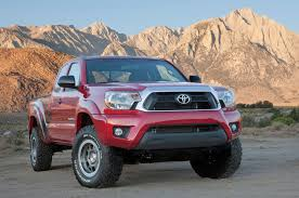 subaru baja canopy 2013 toyota tacoma reviews and rating motor trend