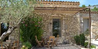 chambres hotes luberon chambres d hotes luberon luxe cuisine chambre hote aix en provence
