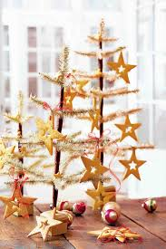 most attractive christmas bazaar craft ideas cheminee website